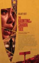 Sharon Tate Laneti