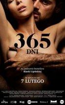 365 Gün (Dni)