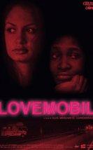 Lovemobil