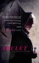 Amulet Musta