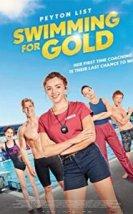 Altın Yüzücüler