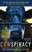 Cowspiracy Sürdürülebilirliğin Sırrı