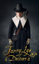 Fanny'nin Yepyeni Hayatı