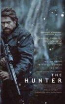 Avcı The Hunter