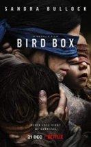 Kafes (Bird Box)
