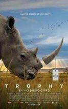 Ganimet Trophy