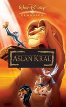 Aslan Kral 3