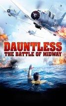 Korkusuzlar Midway Savaşı