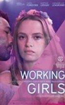 Çalışkan Kadın
