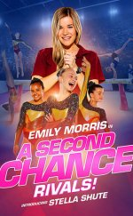 A Second Chance Rivals!