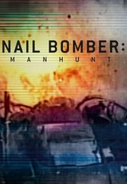 Çivi Bombacısı Londrayı Sarsan Terörist